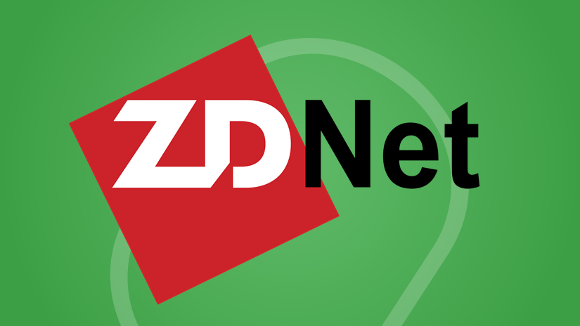 ZDNet: micropatch available